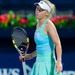 Caroline Wozniacki - Dubai Duty Free Tennis Championships 2015 -DSC_6950.jpg