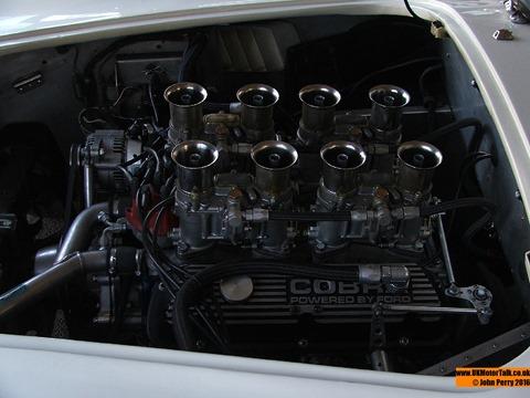Dscf4392a