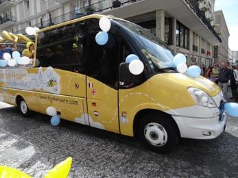 2017.08.20-013 le Bee Bus