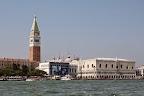 Venedig_01.jpg