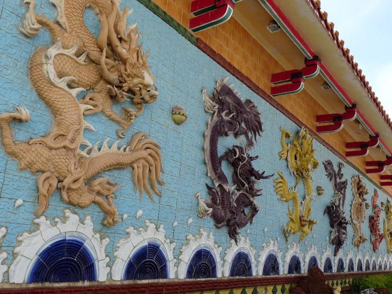 TAIWAN Archipel de Kinmen ,second voyage - P1280248.JPG