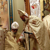 Feast of the Resurrection 2012 - _MG_1335.JPG