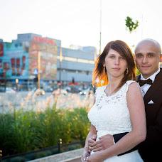 Wedding photographer Arkadiusz Sekura (ArkadiuszSekura). Photo of 03.02.2018