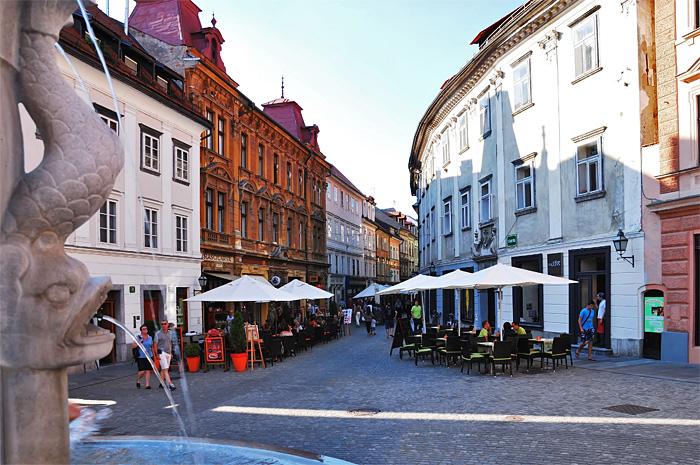 Ljubljana13.JPG