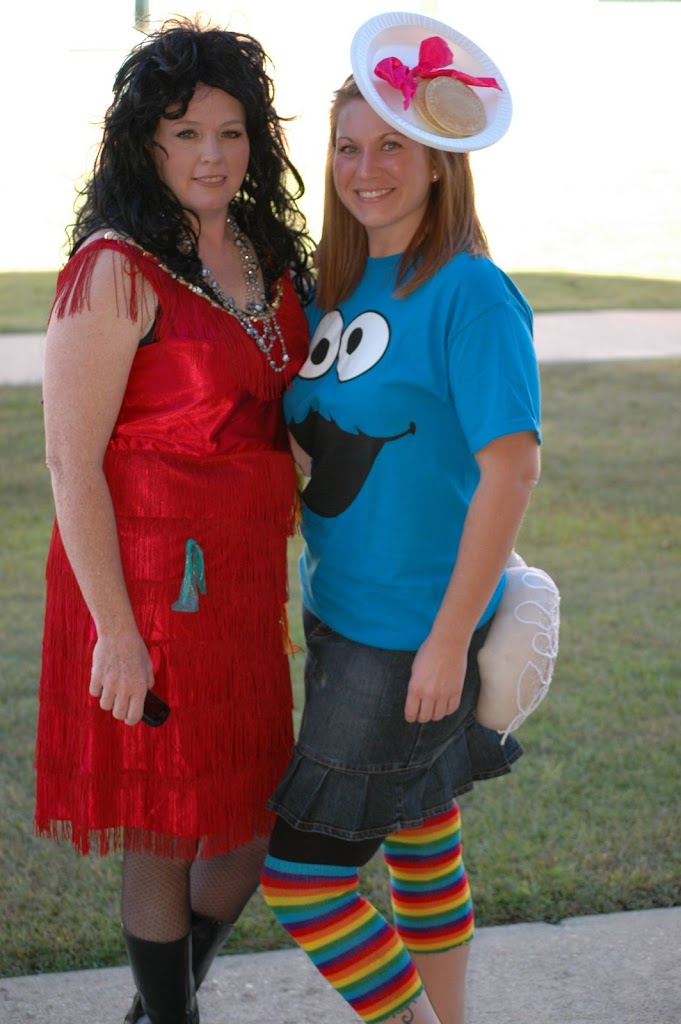 Halloween Costume Contest 2010 - DSC_0279.JPG