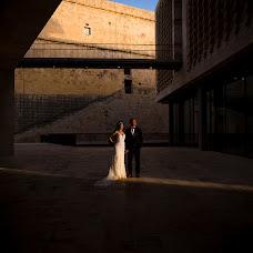 Wedding photographer Shane Watts (shanepwatts). Photo of 02.11.2019