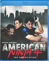 American4
