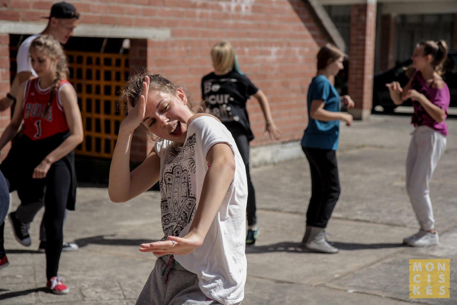 Didžiausia vasaros šokių stovykla  - IMG_0119.jpg