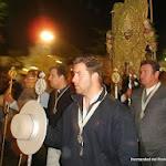 SantoRosario2008_039.jpg