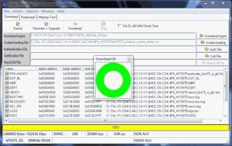 SP Flash Tool screenshot 6.jpg