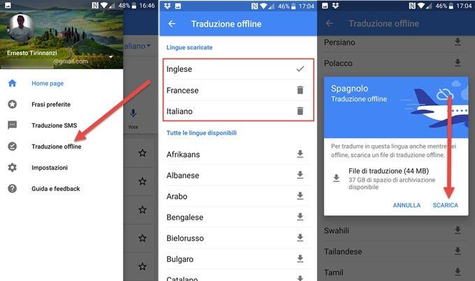 traduzioni-offline-google-traduttore