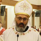 Clergy Meeting - St Mark Church - June 2016 - _MG_1843.JPG
