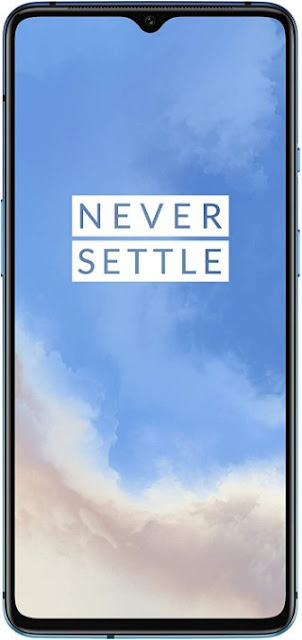 OnePlus 7T Best phone for 2020