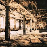 Fabrik 2.jpg