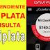 Cómo resolver los pagos pendientes en Daviplata con Ingreso Solidario