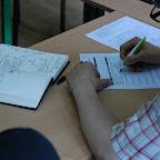 Warsztaty dla nauczycieli (1), blok 2 28-05-2012 - DSC_0048.JPG