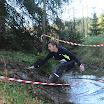 XC-race 2011 - DSC_7644.JPG