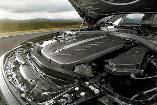 2014-BMW-Alpina-D3-Bi-Turbo-11