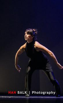 HanBalk Dance2Show 2015-1529.jpg
