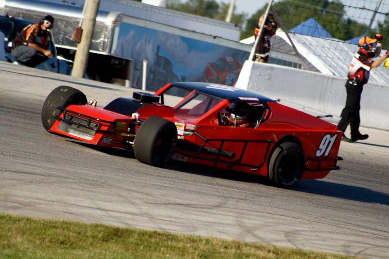 Sauble Speedway - _MG_0247.JPG