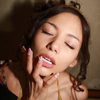 [DGC] No.626 - RioTina Yuzuki 柚木ティナ 2 (78p) 51.jpg