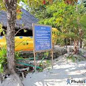 banana-beach-phuket 34.JPG