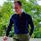 Konstantinos Koutsodontis's profile photo