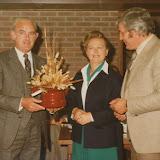 jubileumjaar 1980-opening clubgebouw-064060_resize.JPG