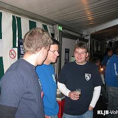 Erntedankfest 2008 Tag2 - -tn-IMG_0783-kl.jpg