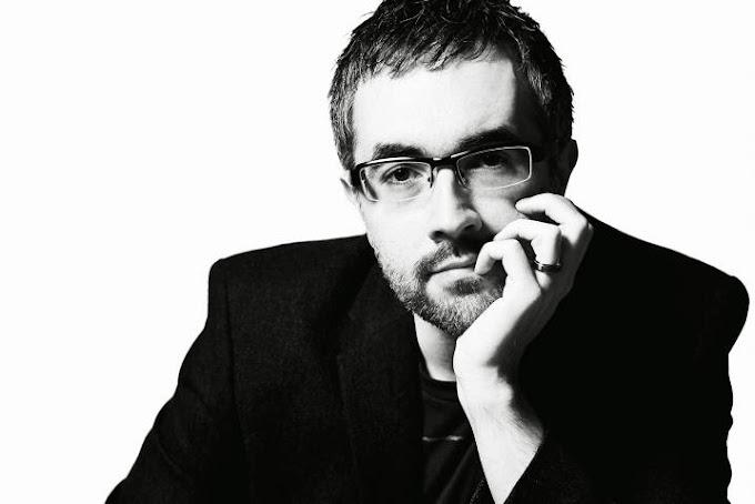 El compositor de Mass Effect se ofrece a Ubuntu