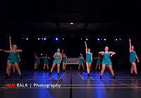Han Balk Agios Dance In 2013-20131109-020.jpg