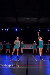Han Balk Agios Dance In 2013-20131109-020.jpg