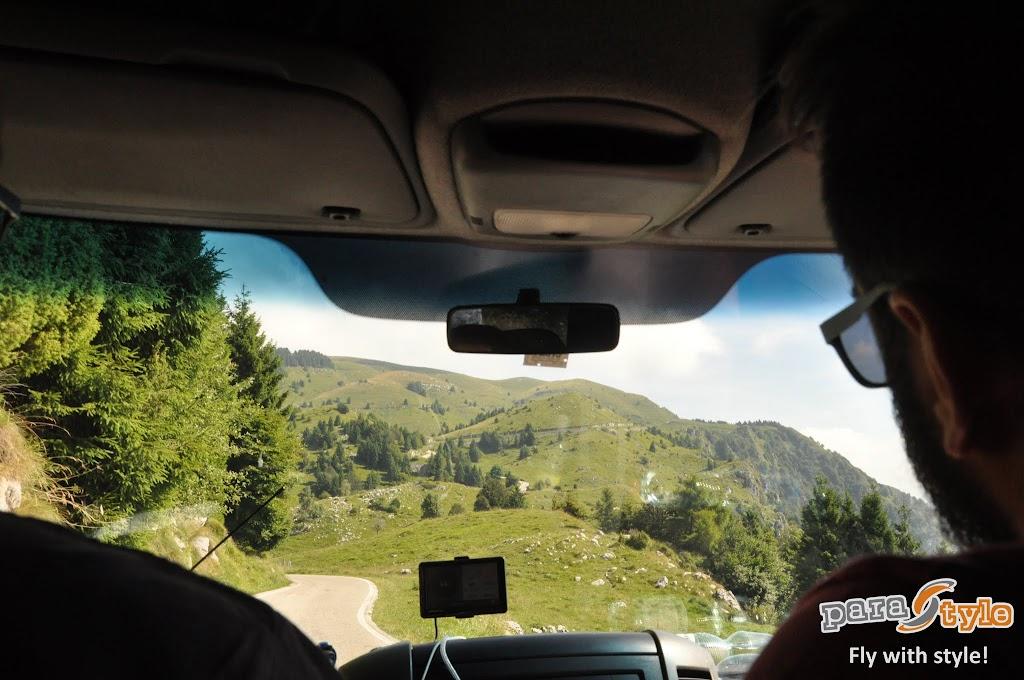 Wspólny wyjazd Parastyle i Fly2Live do Bassano del Grappa - DSC_0104.JPG