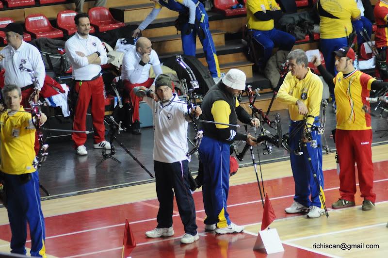 Campionato regionale Marche Indoor - domenica mattina - DSC_3797.JPG