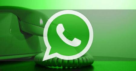 llamadas_voip_whatsapp_activar.jpg