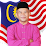 Zulkifly Samad's profile photo