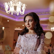 Wedding photographer Alla Kareni (AllaKareni). Photo of 28.03.2017