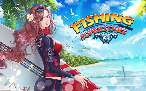 Fishing Superstars 5.9.5 Pc-softi 6