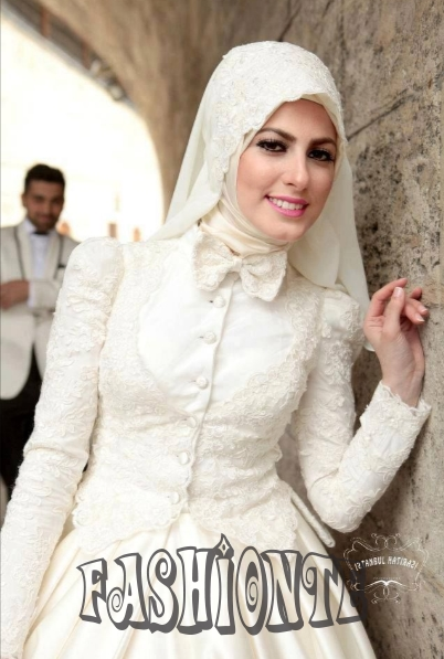 Turkish Brides