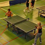 2008 Kerstdubbel toernooi - CIMG0297.JPG