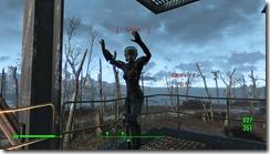 Fallout4 2016-04-03 15-08-53-39