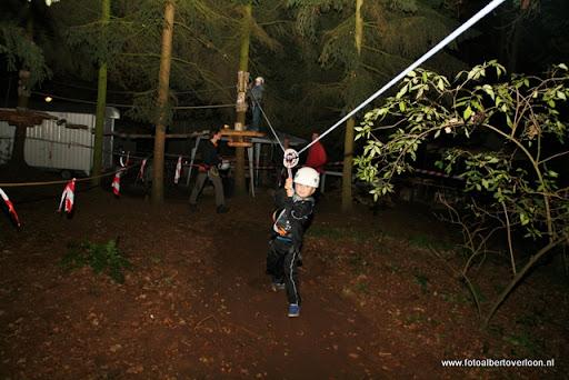 de nacht van overloon klimbos overloon 5-11-2011 (14).JPG