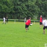 Championnat D1 phase 3 2012 - IMG_3873.JPG