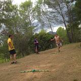 Campaments Estiu Cabanelles 2014 - IMG_9911.JPG