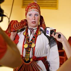 PavetieZRuska