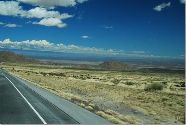 04-13-16 C Travel I10-70 to Alamogordo (90)