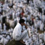 Hach y Eid al-Adha en el mundo