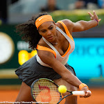 Serena Williams - Mutua Madrid Open 2015 -DSC_5244.jpg