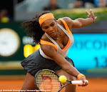 Serena Williams - Mutua Madrid Open 2015 -DSC_5244.jpg
