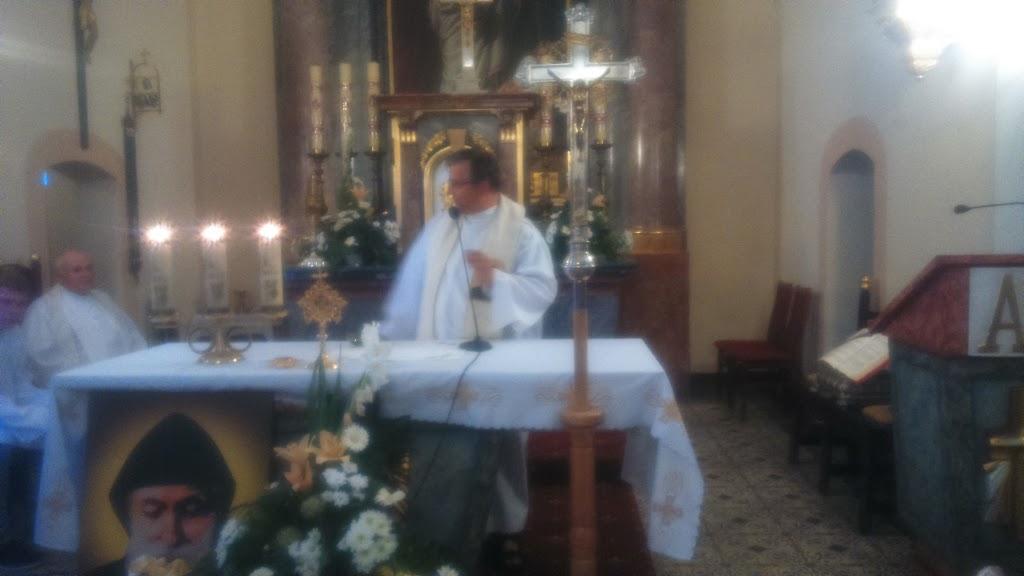 W parafii Ołobok - DSC_0716.JPG